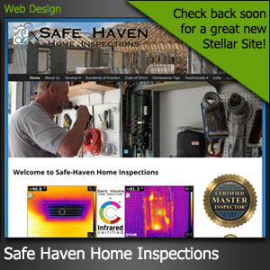 Safe Haven Home Inspection North Port FL